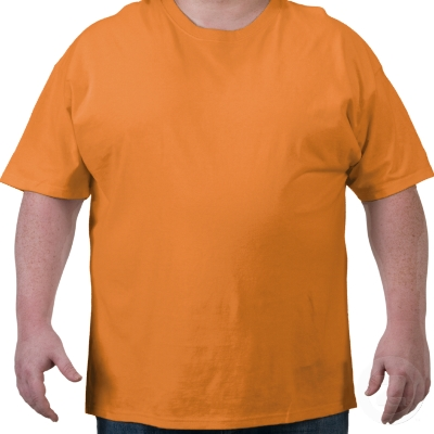 Fat Guy T-Shirts from Spreadshirt Unique designs Easy 30 day return policy Shop Fat Guy T-Shirts now!