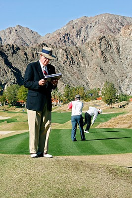 golf-shot-72dpi1.jpg (267×400)