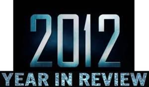 2012YIR