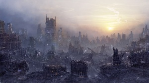 Environment__POST_APOCALYPSE_by_I_NetGraFX