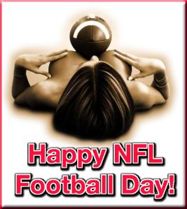Happy_NFL_Football_Day