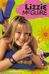 hilary-duff-as-lizzie-mcguire