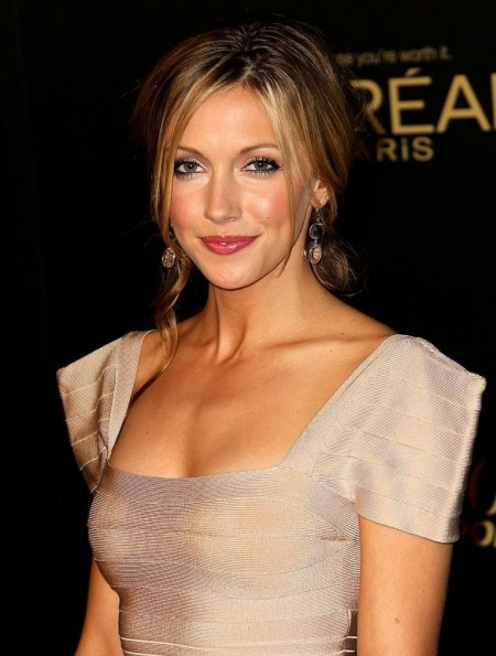 hollywood-reporter-katie-cassidy-hot-690309302