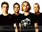 Nickelback-nickelback-642024_1024_768
