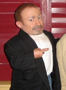 Verne_Troyer_crop