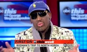 rodman-money-suit-e1362325247245