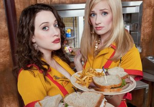 cbs-2011-2-broke-girls